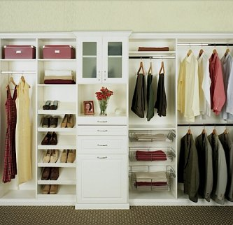 Closets By Design Charlotte Closet Amp Organization